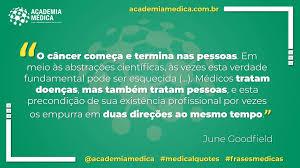 medica siege frases médicas 3 academia médica