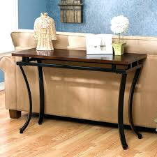 Espresso Accent Table Long Accent Table Wonderful Long Accent Table Long Narrow Accent