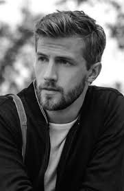 exciting shorter hair syles for thick hair awesome 50 men s short haircuts for thick hair masculine