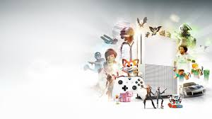xbox uk home consoles bundles games u0026 support xbox com