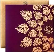 punjabi wedding card 16 best sikh wedding cards images on punjabi wedding
