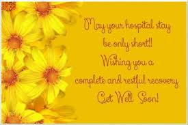 greeting card for sick person get well soon miss you cards apps on play