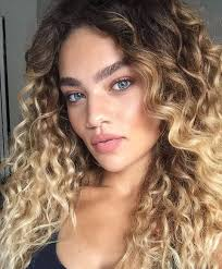 878 best curly hair styles images on pinterest beautiful braids