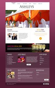 54 best business website design concepts images on pinterest web
