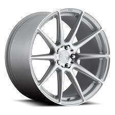 lexus gs300 mag wheels essen m146 niche wheels
