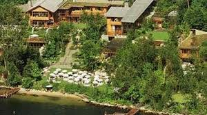 Bill Gates House Interior Pics by Architectural Designs Most Hitech Houses In The World Liketimes