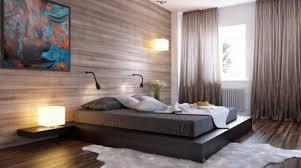 23 dream wall paint designs for bedrooms ideas billion estates