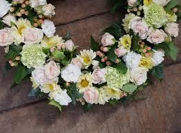 funeral flower etiquette sympathy flower arrangements lovely funeral flowers etiquette