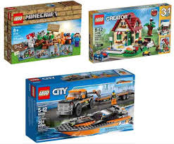 lego minecraft target black friday lego deals at target select sets only 29 99 shipped