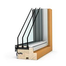 Internorm Ambiente Windows And Doors by Panorama Hx 300 All Glass Window Vision Connection