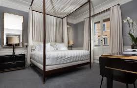 chambre d hote a rome une chambre d hôtel à rome les plus belles chambres d hôtel