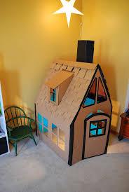 How To Make A Cardboard Chandelier 76 Best Meuble En Carton Images On Pinterest Cardboard Furniture