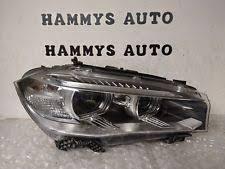 bmw x5 headlights headlights for bmw x5 ebay