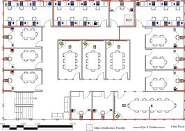 beautiful design ideas 14 floor plan network layout plans solution