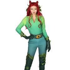 call of duty black ops 2 halloween costumes poison ivy costume batman u0026 robin cosplay u2013 xcoser costume