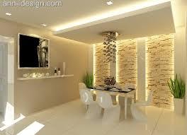 Home Design Excellent Dining Hall Designs Interior Design Ideas