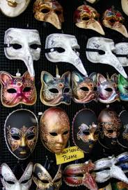 mardi gras masks for sale mardi gras history and party tips help you enjoy the