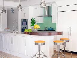 kitchen arrangement ideas kitchen design ideas sleek stainless steel refrigerator