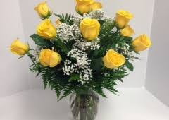 orange park florist orange park florist gifts orange park fl 32073 yp