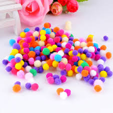 online buy wholesale small ball decoration from china small ball