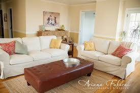 choosing a new couch for our soon to be family of 5 becoming