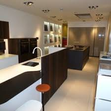 kitchens and interiors innerform contemporary kitchens and interiors furniture shops