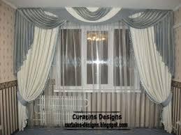 Grey White Curtains Unique Curtains Designs Grey And White Curtain Styles Curtain