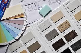 Junior Interior Designer Job Description Ideas Cool Interior Designer Jobs Online Interior Design Jobs