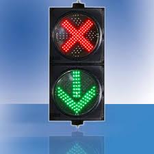 stop and go light led stop light led traffic light the expat coach association