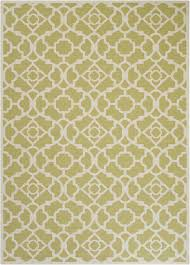 Nourison Kitchen Rugs Sun N Shade Area Rugs Products