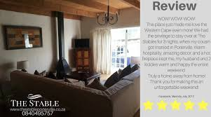 The Stable Home Decor Porterville Hashtag On Twitter