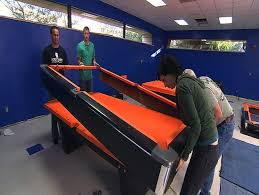 Pool Tables Games 149 Best Pool Tables Gaming Tables Images On Pinterest Pool