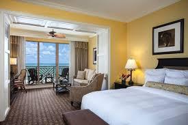 Clearwater Beach Hotels 2 Bedroom Suites Luxury Hotel Suites In Clearwater Florida Sandpearl Resort