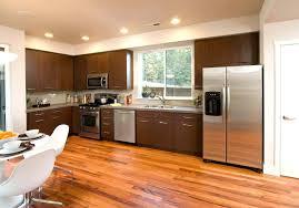 tile ideas for white kitchen tags tile designs for kitchen