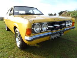 check out this classic ford ford cortina mk3 2 0 gxl 1972 daytona