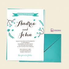Wedding Invite Template 210 Best Wedding Invitation Templates Free Images On Pinterest