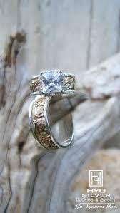 country wedding rings wedding rings travis stringer skateboard wedding rings