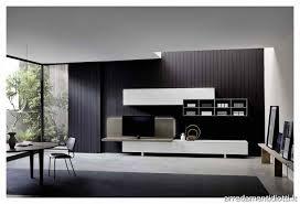 Modern Italian Living Room Furniture Modern Italian Living Room Coma Frique Studio 6955dbd1776b