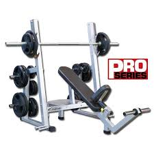Best Bench Presses Ironcompany Fitness News Legend Pro Series Olympic Bench Review