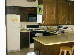 small kitchen layouts ideas vintage small kitchen layouts affordable modern home decor