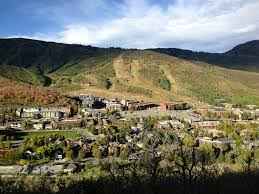 Park City Utah Trail Map by Singletrack Gold Park City Utah U0027s Newest Natural Resource