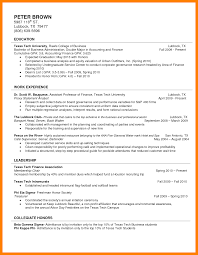 server bartender resume example college freshmen resume cover letter template college resume resume for a college freshman studentresumesampleorg college freshman resume