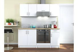 meuble de cuisine en kit brico depot meuble cuisine en kit meubles cuisine en kit kit meubles cuisine