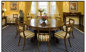 dining table cheap price dining table buy in bangalore