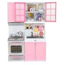 pretend kitchen furniture aliexpress com buy 100 genuine brand kid kitchen pretend play