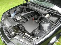 bmw 325i 2007 specs 2003 bmw 3 series 325i coupe 2 5l dohc 24v inline 6 cylinder