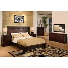 Queen Size Bedroom Furniture Sets Queen Bedroom Furniture Sets Vivo Furniture