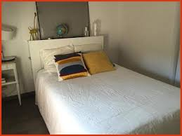 chambre chez l habitant aix en provence chambre chez l habitant aix en provence chambre chez l