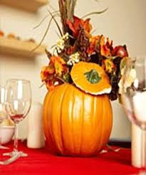 71 best 20 and thanksgiving table centerpiece