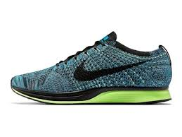 Nike Racing nike racing shoes discount nike racing shoes store nike